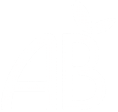 logo-ab copie